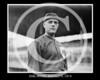 Earl Moore, Buffalo Buffeds, Federal League, 1914.