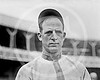 Fred Clarke, Pittsburgh Pirates NL, 1910.