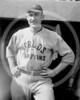 Elmer Smith, Cleveland Indians AL, 1921.
