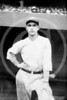 Aaron Ward, New York Yankees AL, 1922.