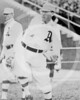 Eddie Plank, Philadelphia Athletics AL, 1913.