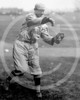 Duffy Lewis, Boston Red Sox AL, 1913.