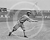 Ed Mensor, Pittsburgh Pirates  NL, 1913.