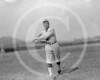 Danny Moeller, Washington Senators AL, 1912.