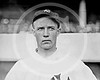 Fritz Maisel, New York Yankees AL, 1913.