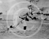 Ed Monroe, New York Yankees AL, 1917.