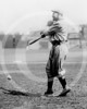 Dutch Leonard, Boston Red Sox AL ,1913.