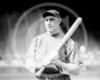 Charles J. Butch Schmidt, Boston Braves NL, 1914.