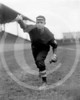 Christy Mathewson,  New York Giants NL, 1912.
