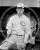 Dolf Luque, Cincinnati Reds NL, 1919.