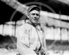 Danny Moeller, Washington Senators AL, 1913.