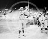 Frank Snyder, St. Louis Cardinals NL, 1914.