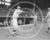Casey Stengel, Brooklyn Robins NL, 1916.