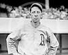 Eddie Collins, Philadelphia Athletics AL, 1913.