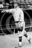 Everett Scott, New York Yankees AL, 1922.