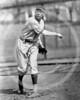 Bob Groom, Washington Senators AL, 1913.