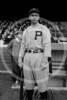 Bill Killefer, Philadelphia Phillies NL, 1915.