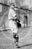 Eddie Foster, Washington  Senators AL, 1913.