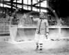 Ed Phelps, Brooklyn Dodgers NL, 1913.