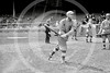 """Charles Jacob """"Charlie"""" Hollocher, Chicago Cubs NL 1918."""