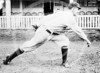 Al Demaree, New York Giants NL, 1913.