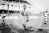 Bob Groom, Washington Senators AL, at Polo Grounds NY, 1913.