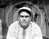 Babe Adams, Pittsburgh Pirates NL, 1910.