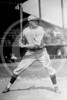 Bob Meusel, New York Yankees AL, 1921.