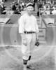 Emil Meusel, New York Yankees AL, 1922.
