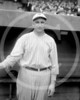 Carl Mays, New York Yankees AL, 1920.