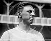 Beals Becker, New York Giants NL, 1905.