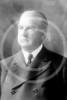 Albert Goodwill Spalding 30 June 1910.