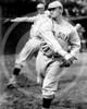 Charles Heine Wagner, Boston Red Sox AL,  1913.