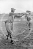 Amos Aaron Strunk,  Philadelphia Athletics AL, 1913.