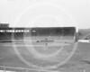 Fenway Park, Boston Red Sox AL, 28 September 1912. 2 of 3