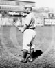 Frank B. LaPorte, St. Louis Browns AL, 13 May 1912.