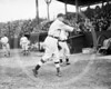 Bugs Raymond, New York Giants NL, 1911.