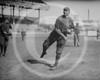 Bill Lawrence James, Boston Braves NL, 1914.
