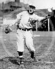 Ed Killian, Detroit Tigers AL, 1908.