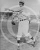 Ben Van Dyke, Boston Red Sox AL, 1912.