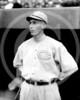 Charlie See, Cincinnati Reds NL, 1919.