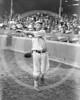 Ferdie Schupp, New York Giants NL, 1917.