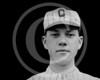 Arley Wilbur Cooper, pitcher, Columbus Senators, American Association 1912.