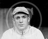 Charles Heinie Wagner, Boston Red Sox AL, 13 May 1911.