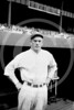 Bobby Veach, New York Yankees AL, 1925.