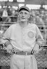 Bill Lawrence James, Boston Braves NL, 1915.