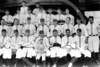 Cincinnati Reds NL 1910.