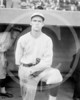 Aaron Ward, New York Yankees AL, 1921.