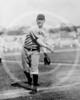 Ed Reulbach, Chicago Cubs NL, 1906.