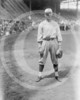 Al DeVormer, New York Yankees AL, 1921.